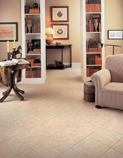 flooring in nassau county, ny